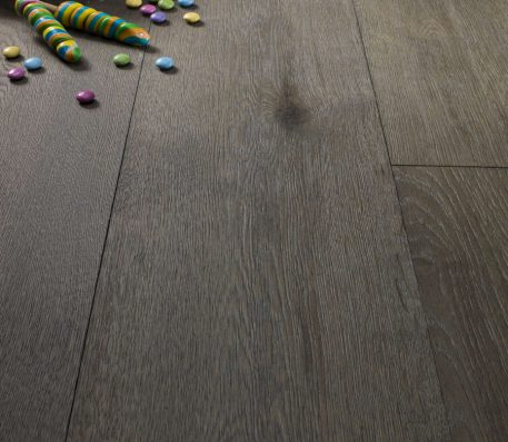 Rovere Blueberry