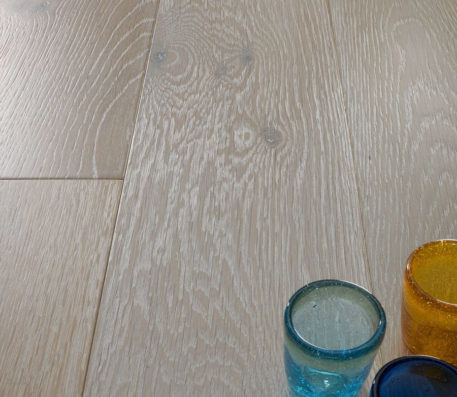 Rovere Cayman